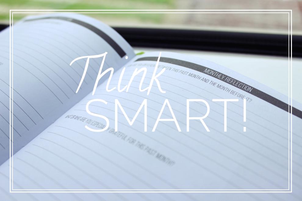 Texte print onlinemedien tabea lettau konkrete ziele setzen think smart
