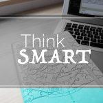 konkrete Ziele setzen mit der SMART-Methode