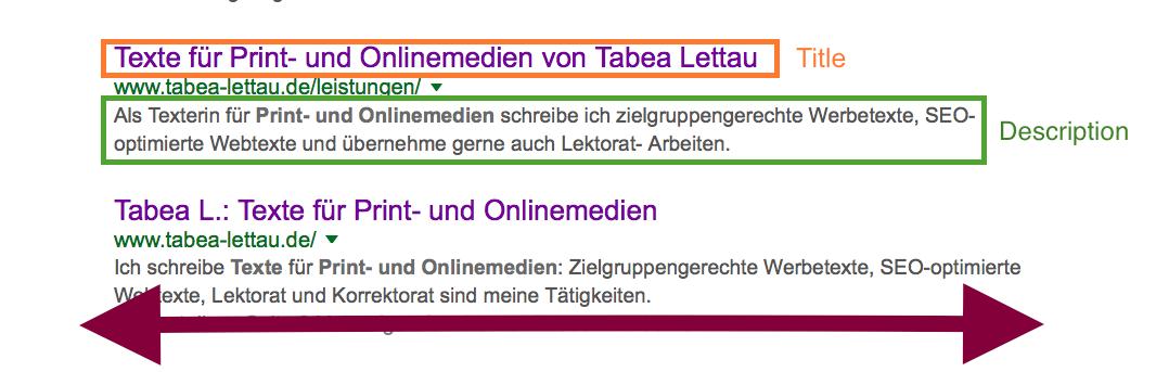 Webtexte-Suchmaschinenmarketing-Suchmaschinenoptimierung-Texte-Tabea-Lettau