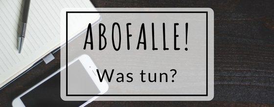 Abofalle Mymobilevids