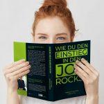 Buch Tipps Berufseinstieg nach Schule
